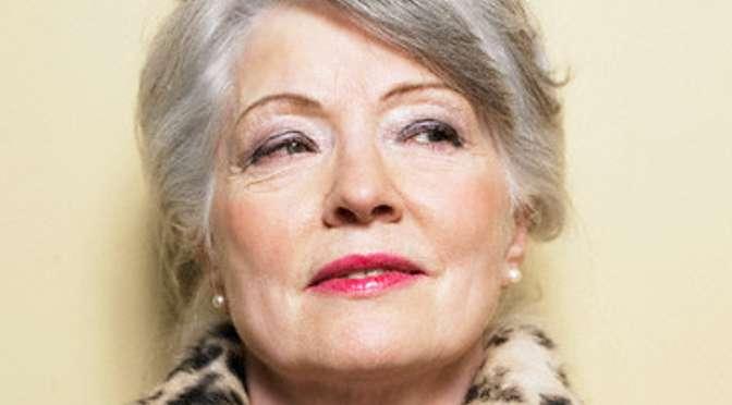 Over 70, è boom della medicina e chirurgia estetica