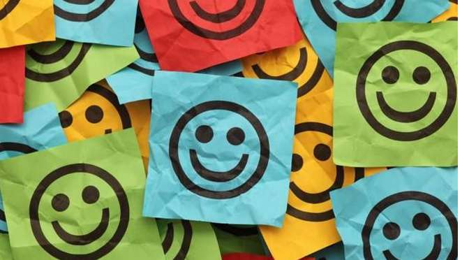 Imparare la felicità